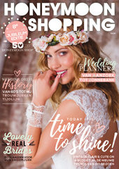 honeymoon shop magazine