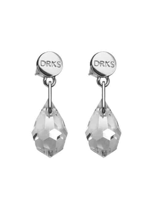 drks-catch-luxury-crystal
