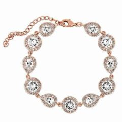 drks-daily-luxury-5-rose-bracelet