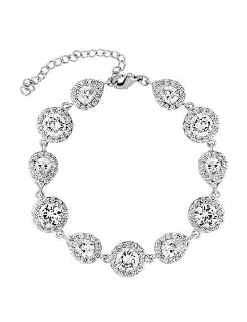 drks-daily-luxury-5-silver-bracelet