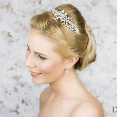 drks-haaraccessoires-hairpiece-fleur-model-2